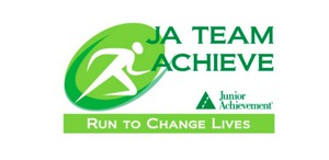 Event Home: JA Team Achieve 2018